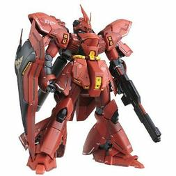 Bandai Hobby MG Sazabi Version Ka Model Kit  Japan new.