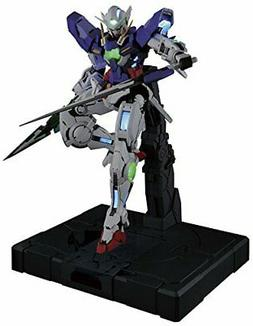 Bandai Hobby PG 1/60 GN-001 Gundam Exia Lighting Mode Model