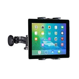 iGrip Car Headrest Mount Tablet Kit