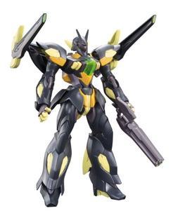 "Bandai Hobby #014 Khronos ""Gundam Age"" - 1/144 Advanced Grad"