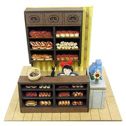 Kikis Delivery Service Ghibli Mini Studio Store Tending Mini