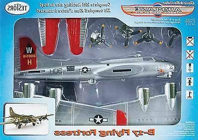 B-17 890003NT