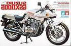 Tamiya 1/12 Suzuki GSX1100S Katana Plastic Model Kit 14010 T