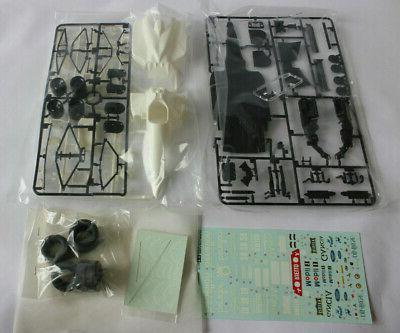 B188 Kit #20021