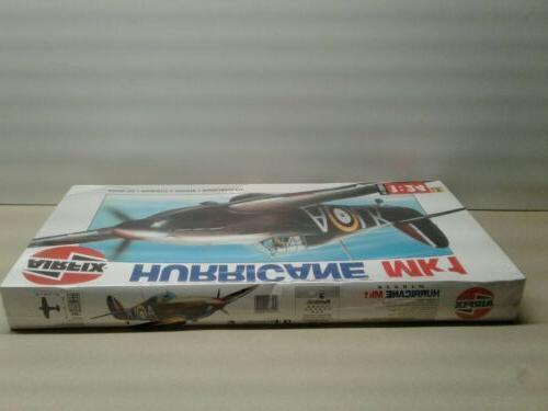 Airfix Mk 1 Kit
