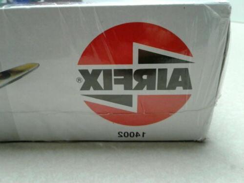Airfix Hawker Mk Model Airplane Kit ***FACTORY