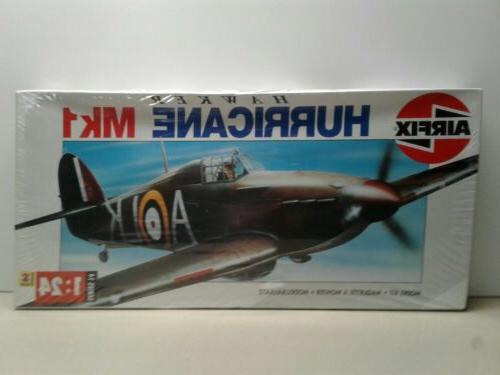 Airfix Kit ***FACTORY SEALED***