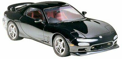 1 24 mazda rx 7r1 trackable shipping