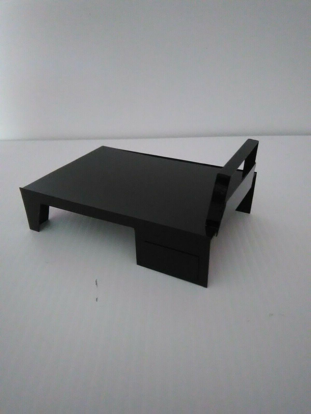 1/24 kit flatbed / workbed model