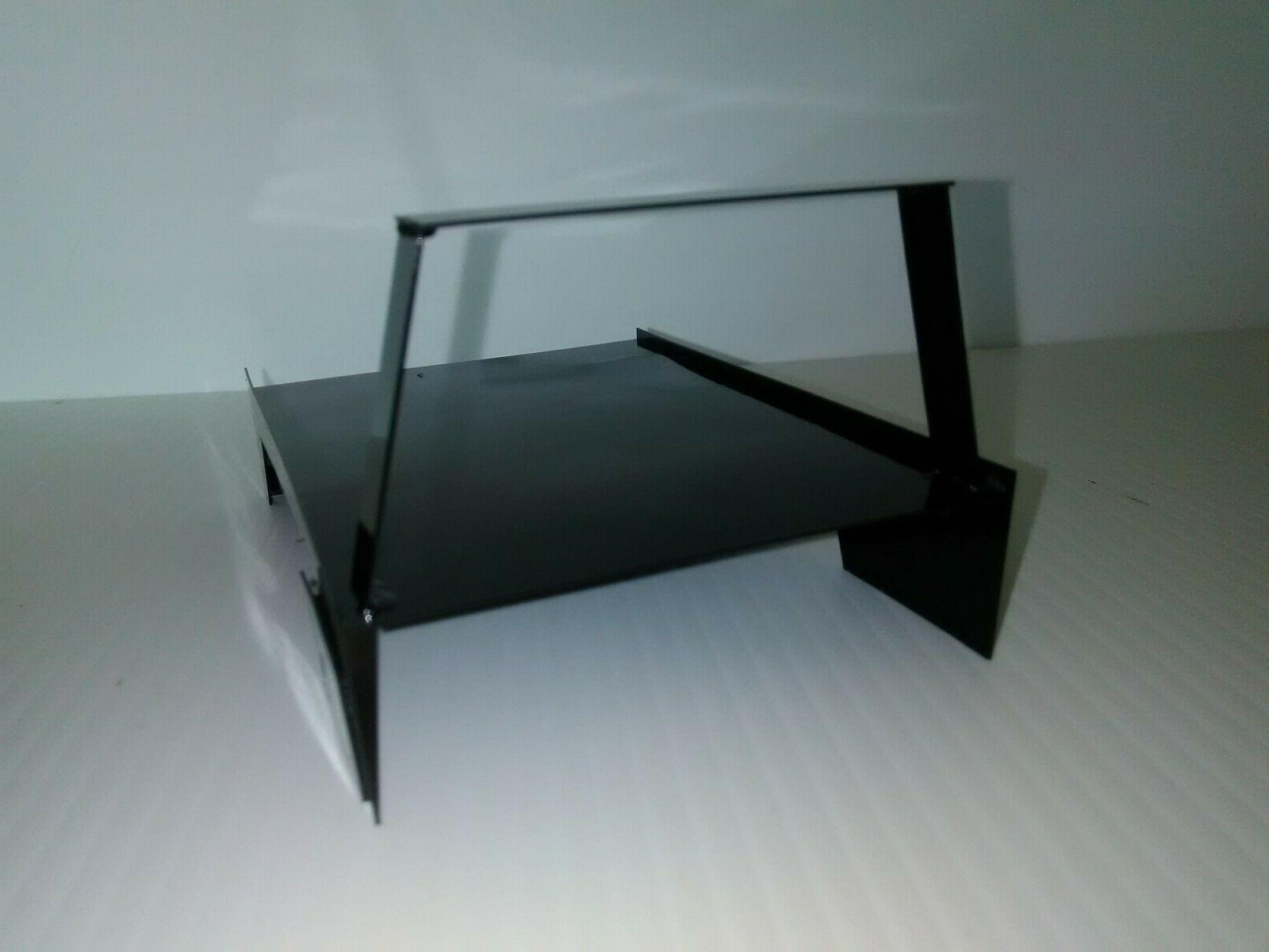 1/24 scratchbuilt kit flatbed workbed model