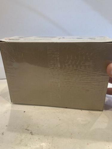 Revell Hemi Speed Boat New Sealed Case Fresh