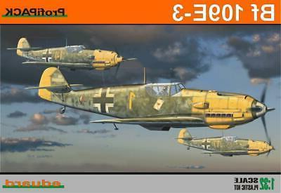 1 32 messerschmitt bf 109 e 3