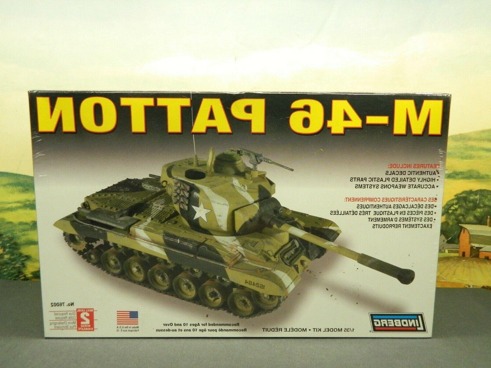 1 35 kit no 76002 us army