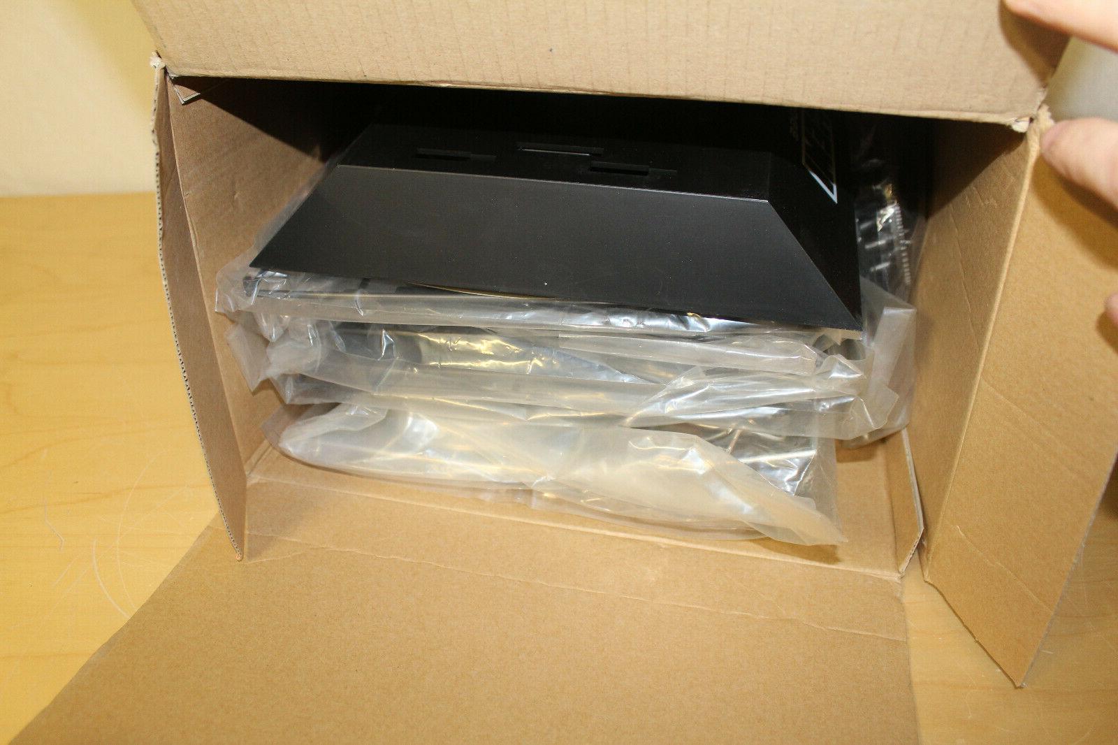 Testors Scale Hemi 426 Model Kit