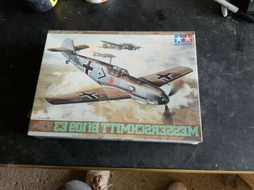 1 48 airplane model kit
