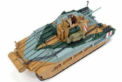 TAMIYA Tank Kit from