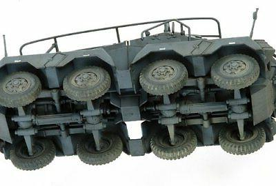TAMIYA 1/48 Heavy Model NEW