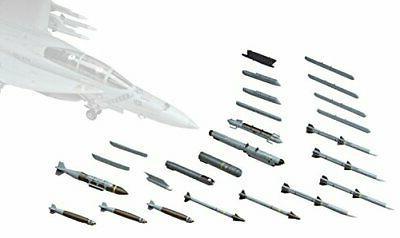 1 48 u s aircraft weapons e