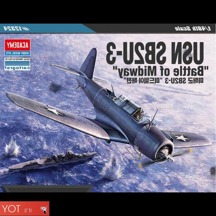 1 48 usn sb2u 3 battle of