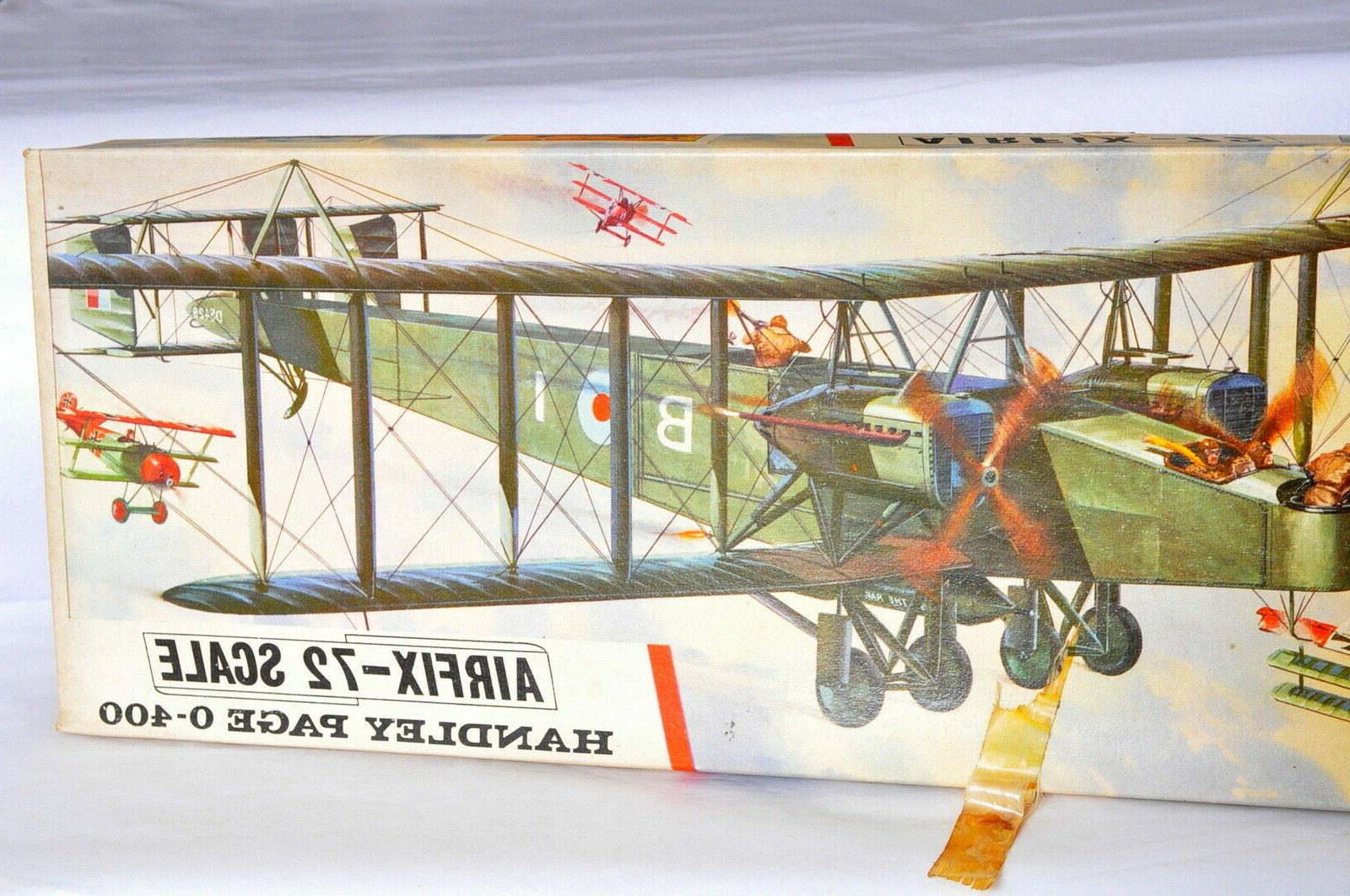 1 72 590 hp handley page 0