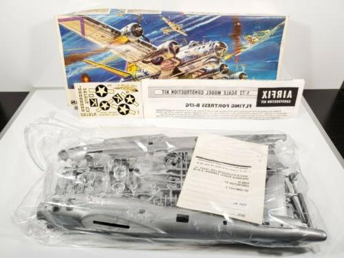Airfix Fortress Issue Kit Sealed NIOB