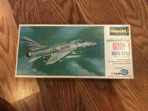1 72 scale north american rockwell f