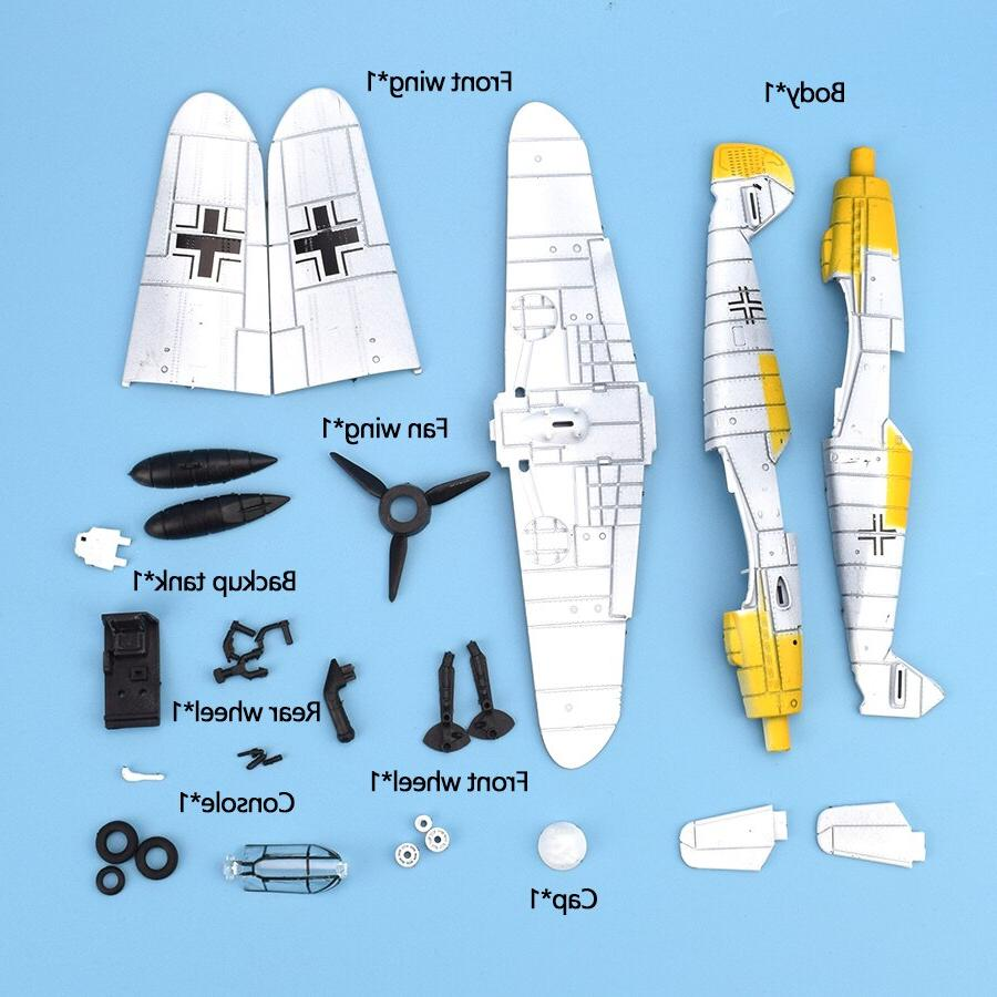 1 <font><b>Model</b></font> Toys Boys Creative Plastic Military <font><b>Model</b></font> Decoration Collection Gifts