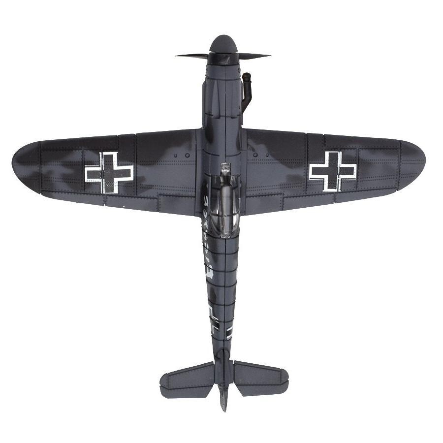 1 PCS <font><b>Model</b></font> Boys Creative Aircraft Decoration