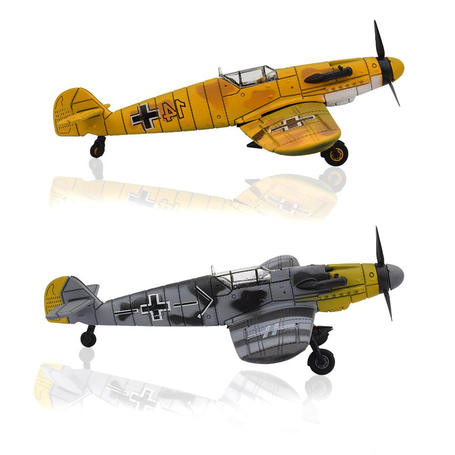 1 PCS Assembly <font><b>Model</b></font> <font><b>Kit</b></font> Toys Boys Creative Military Decoration Collection