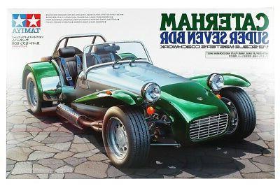 10204 1 12 scale model sports car