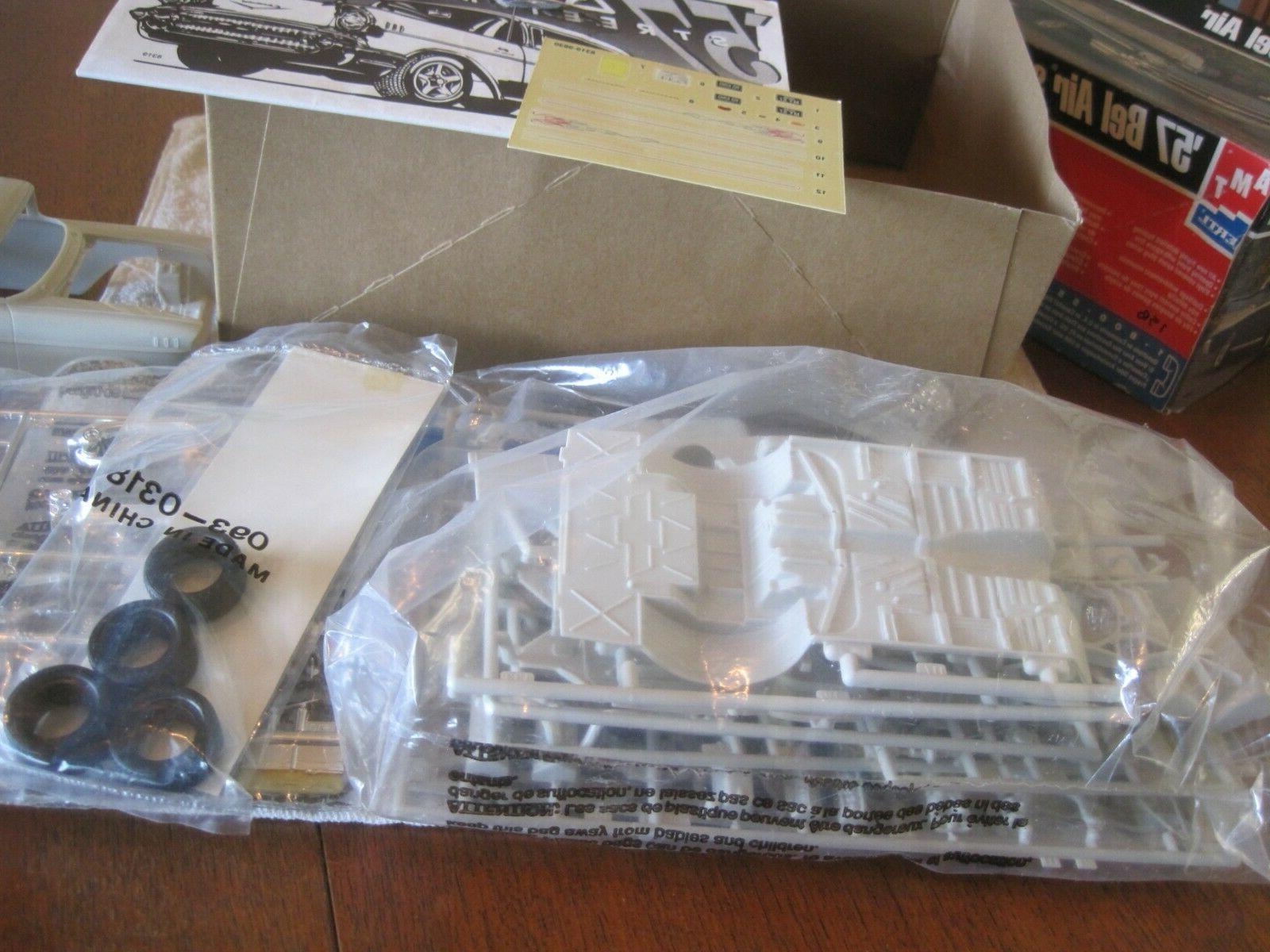 1998 Chevy kit.!!