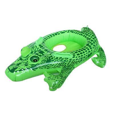 1x Floats 1-5 Years Crocodile