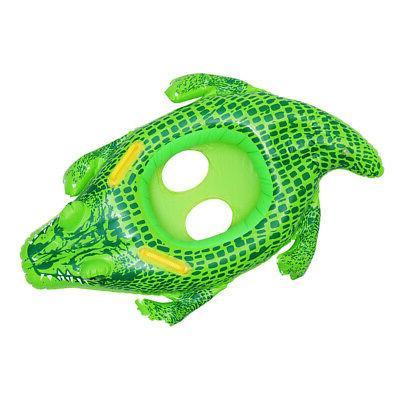 1x Floats 1-5 Old Kids Crocodile
