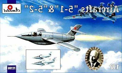 72206 1 72 aircraft 5 1
