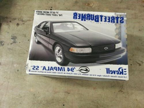 94 impala ss 1 25 85 6399