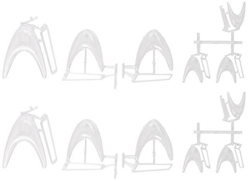 Airfix AF1008 Assortment of Small Aircraft Display Stands Mo