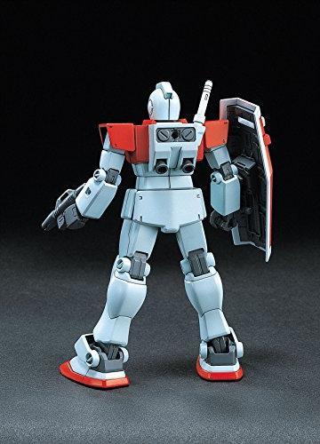 "Bandai Hobby HGUC 1/144 Suit Gundam"""