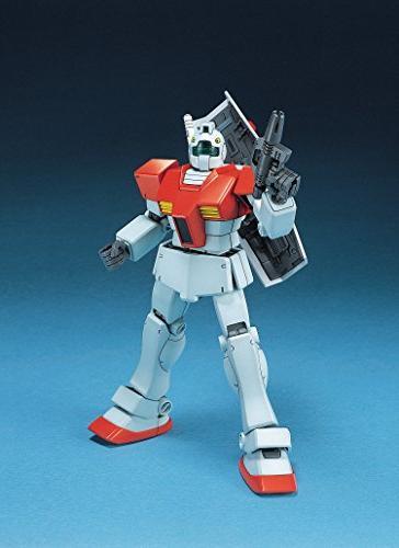 """Bandai #20 GM """"Mobile Suit Gundam"""""""