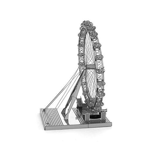 Fascinations Eye Ferris Model