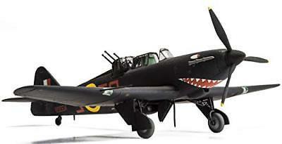 Airfix Defiant Model