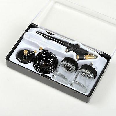 air brush airbrush gun kit