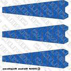 -Babylon 5 Station Solar Panel Hi-Res Decal Patterns!, 4 JPG