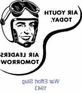 Kit WWII Hawker MK 1B