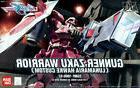 Bandai Gundam SEED Destiny #22 Gunner Zaku Lunamaria HG 1/14