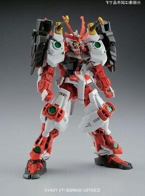 Bandai Hobby Gundam Build Fighters HGBF HG 1/144 Model USA
