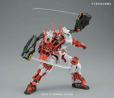 Bandai Gundam Fighters HGBF Sengoku HG USA