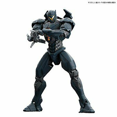 Bandai Hobby Avenger Pacific From