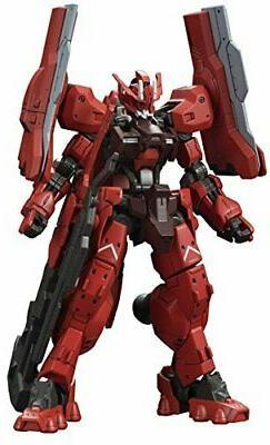 "Bandai Hobby HG IBO 1/144 Astaroth Origin ""Gundam IBO Side S"