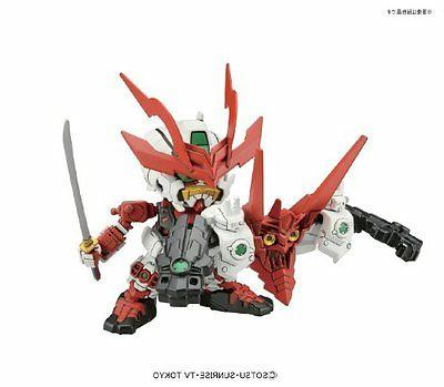 Bandai Hobby BB #389 SD Sengoku Model
