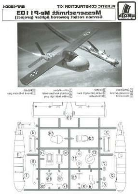 P-1103 Project